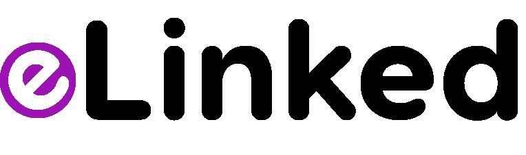 eLinked Logo